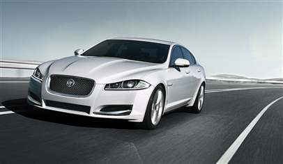 Jaguar  Photo Gallery on New Jaguar Xf Cars     Discounted Offers  Plus Reviews  Images And