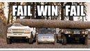Logging gone wrong