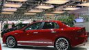 Alfa Romeo racer