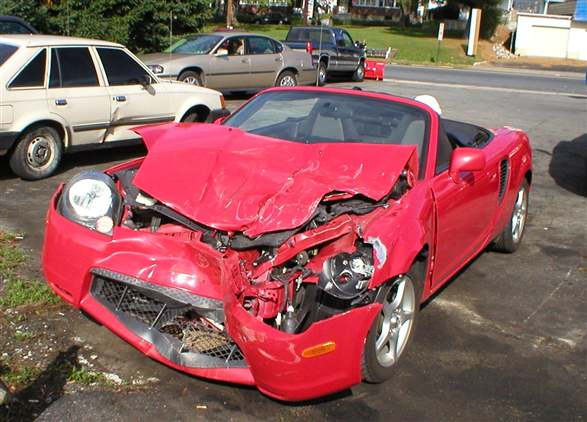 Drunk Driving News - DUI Attorneys and DUI Lawyers