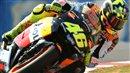MotoGP 2011 Honda Repsol bike